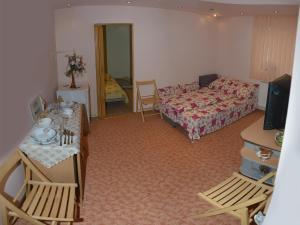 Inna Apartment