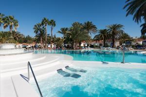 obrázek - eó Suite Hotel Jardin Dorado
