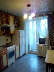 Апартаменты Сторожевская 8 - фото 2