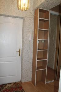 Апартаменты Сторожевская 8 - фото 3
