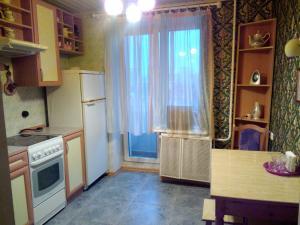Апартаменты Сторожевская 8 - фото 7