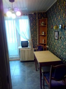 Апартаменты Сторожевская 8 - фото 9