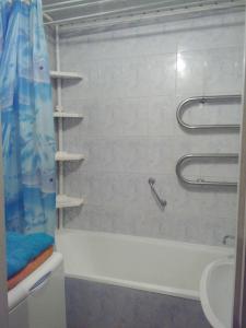 Апартаменты Сторожевская 8 - фото 11