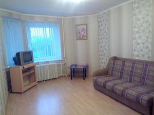Апартаменты Сторожевская 8 - фото 12