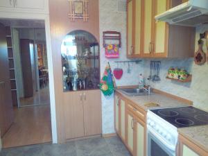 Апартаменты Сторожевская 8 - фото 13