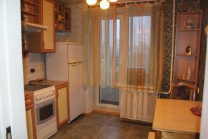 Апартаменты Сторожевская 8 - фото 16