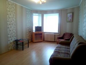 Апартаменты Сторожевская 8 - фото 18