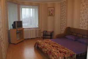 Апартаменты Сторожевская 8 - фото 20