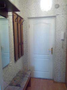 Апартаменты Сторожевская 8 - фото 23