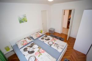 Apartmán Dream Apartment Rijeka 3 Rijeka Chorvátsko
