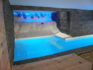 Residence Aqualiva