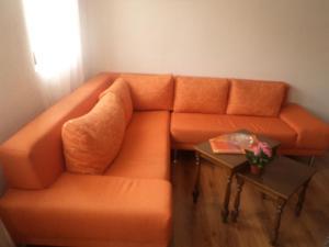 Visoko City Apartment, Apartments  Visoko - big - 16