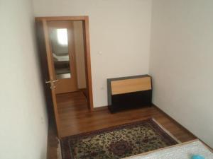 Visoko City Apartment, Apartments  Visoko - big - 15