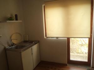 Visoko City Apartment, Apartments  Visoko - big - 14