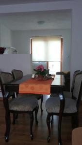 Visoko City Apartment, Apartments  Visoko - big - 32