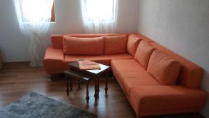 Visoko City Apartment, Apartments  Visoko - big - 20