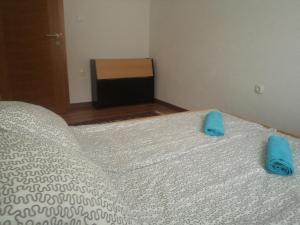 Visoko City Apartment, Apartments  Visoko - big - 18