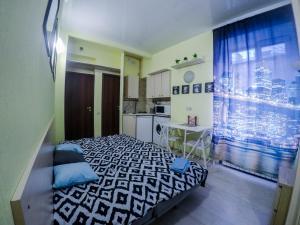 Апартаменты Apartment 15 Liniya V.O. 22, Санкт-Петербург