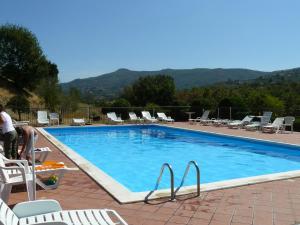 obrázek - Casa Vacanze il Ginepro