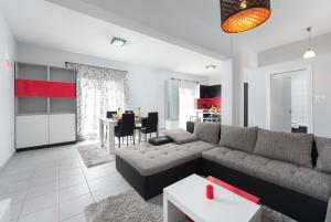 New design House