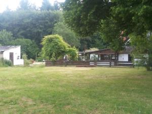 Schorfelder Hof