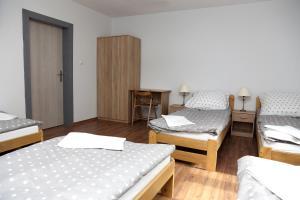 obrázek - Hostel Grono