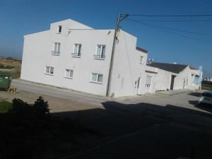 Casa Berlengas a Vista, Апартаменты  Пениши - big - 42