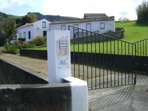 Casa d'Amália, Ferienhäuser  Ginetes - big - 16