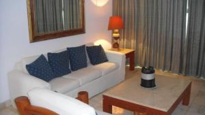 Condo Sayil by GRE, Appartamenti  Nuevo Vallarta  - big - 6