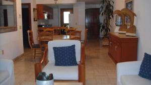 Condo Sayil by GRE, Appartamenti  Nuevo Vallarta  - big - 5