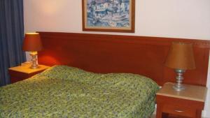Condo Sayil by GRE, Appartamenti  Nuevo Vallarta  - big - 2