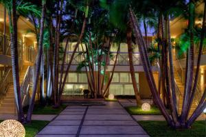 1818 Meridian House - Apartment - Miami Beach