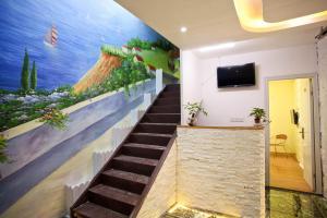 Xin Yi Inn