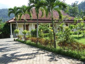 Guesthouse Rumah Senang, Гостевые дома  Kalibaru - big - 1