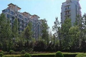 Qingdao Phoenix Island Holiday Hotel Hai'an Fengqing Branch