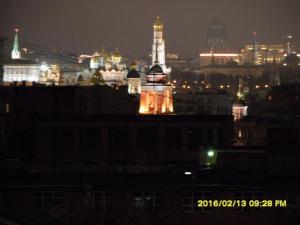 Хостел Only на Павелецкой - фото 18