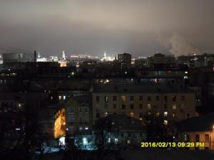 Хостел Only на Павелецкой - фото 17
