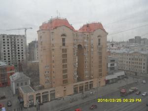 Хостел Only на Павелецкой - фото 9