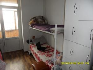 Хостел Only на Павелецкой - фото 11