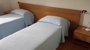 Albergo Garnì Delle Rose, Hotels  Dro - big - 20