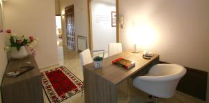 La Passeggiata di Girgenti, Bed and Breakfasts  Agrigento - big - 41