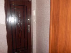 Apartment on Stepana Khaltyrina, 36, Apartmány  Ufa - big - 3