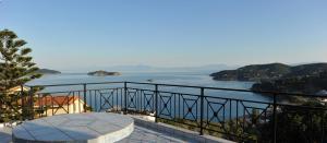 Blue Bay Skiathos