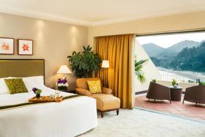 obrázek - Grand Coloane Resort
