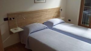 Albergo Garnì Delle Rose, Hotels  Dro - big - 21