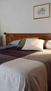 Albergo Garnì Delle Rose, Hotels  Dro - big - 28