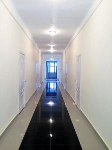 Гостинично-оздоровительный комплекс Курорт Нальчик - фото 5