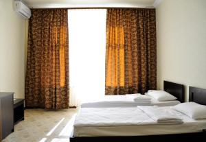 Гостинично-оздоровительный комплекс Курорт Нальчик - фото 6