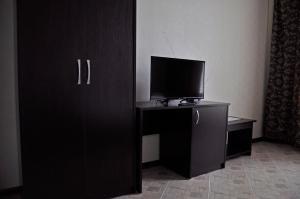 Гостинично-оздоровительный комплекс Курорт Нальчик - фото 7