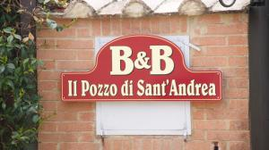 Il Pozzo Di Sant'Andrea